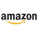 Amazon Fulfillment Slovakia s. r. o.