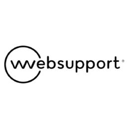 WebSupport s.r.o.