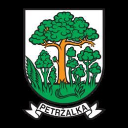 Mestská časť Bratislava – Petržalka