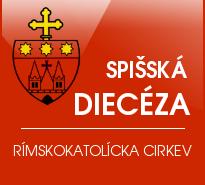 Rímskokatolícka cirkev Biskupstvo Spišské Podhradie