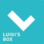 Luigi's Box, s.r.o.