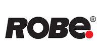 ROBE lighting s.r.o.