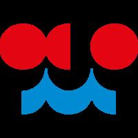 Český hydrometeorologický ústav