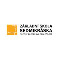 Základní škola Sedmikráska