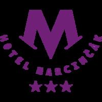 Hotel Marcinčák