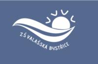 Základní škola Valašská Bystřice